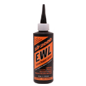 Extreme Weapons Lubricant 4oz. Bottle Code: 60320 Price: $16.64